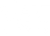 Art City Vets | Animal Hospital